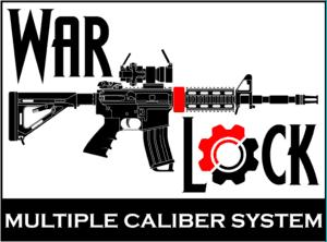 War Lock Multi Caliber System